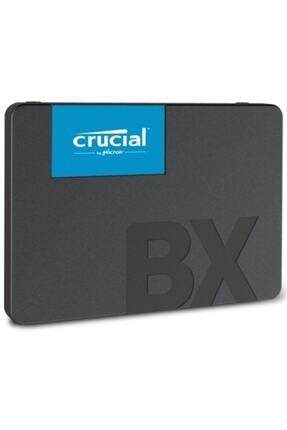 """Crucial Bx500 Ct1000bx500ssd1 1 Tb 2.5"""" 500/540 3d Nand Sata 3 Ssd 1"""