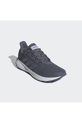 adidas Duramo 9 K (Gs) Spor Ayakkabı Ee8040 3
