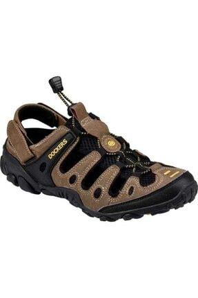 Ayakkabı Sandalet 6604
