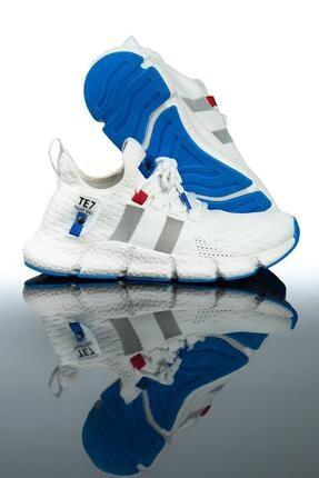 LETOON Erkek Te7 Spor Ayakkabı 1