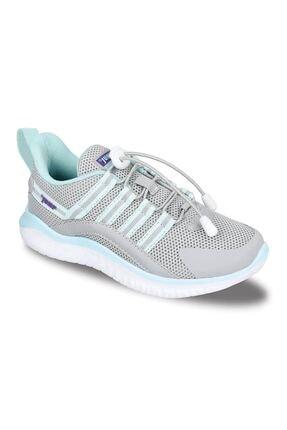 Jump 26095f Çocuk Günlük Ayakkabı 0