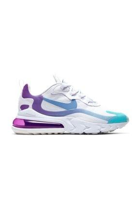 Nike Kadın Dora Quality 1