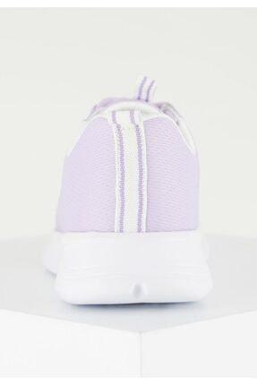 Defacto Bağcıklı Spor Ayakkabı 2
