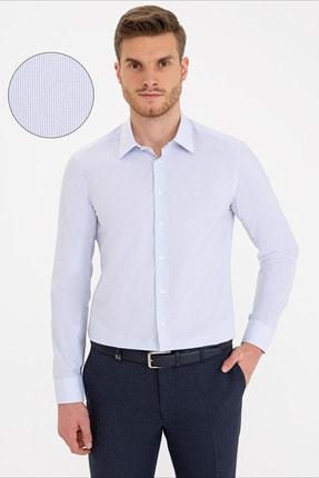 تصویر از پیراهن مردانه کد G021SZ004.000.1218491
