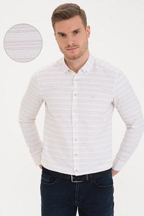 تصویر از پیراهن مردانه کد G021GL004.000.1255987