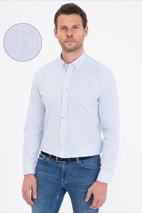 تصویر از پیراهن مردانه کد G021SZ004.000.1207289