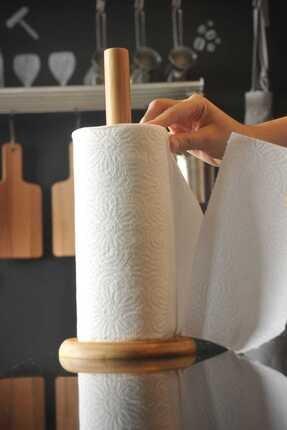 Bambum Laisy Kağıt Havluluk 0