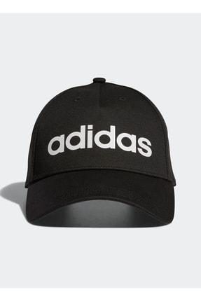 adidas Şapka Dm6178 0