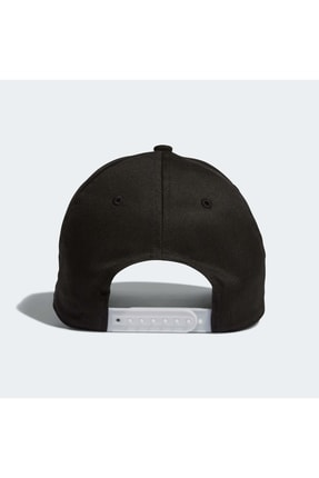 adidas Şapka Dm6178 1