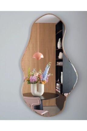 enc Home Hemera Ayna 3