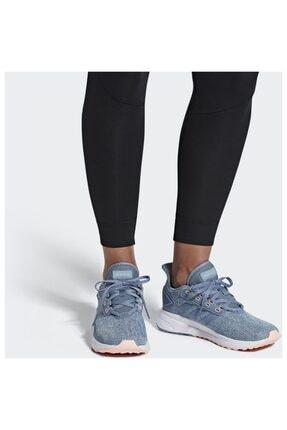 adidas Duramo 9 Kadın Spor Günlük Koşu Ayakkabısı F34762 0