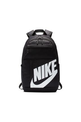 Nike 2.0 Elemntl Backpk Sırt Çantası 0