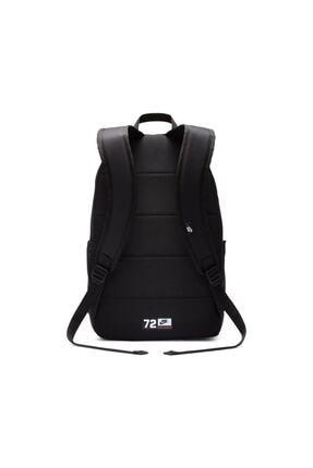 Nike 2.0 Elemntl Backpk Sırt Çantası 1