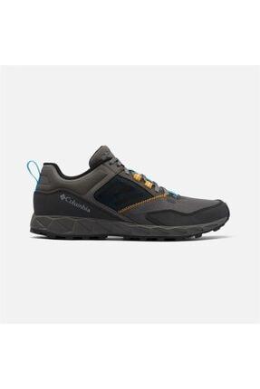 Columbia Erkek Outdoor Ayakkabı 0