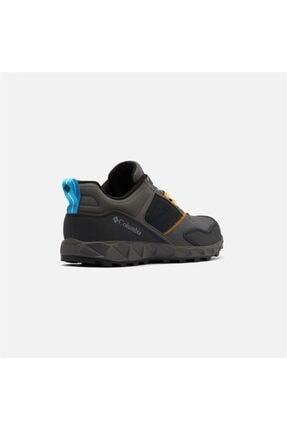Columbia Erkek Outdoor Ayakkabı 3