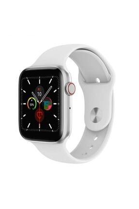 SmartWatch T500 Akıllı Saat Smart Watch 0