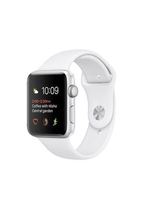 SmartWatch T500 Akıllı Saat Smart Watch 3