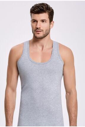تصویر از زیرپوش مردانه کد Pidora-0102
