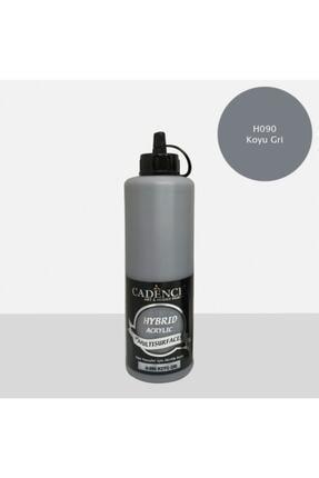 Cadence Boya H090 Koyu Gri - Multisurfaces 500ml 0