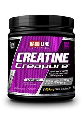 Hardline Creatine Creapure 500gr 1