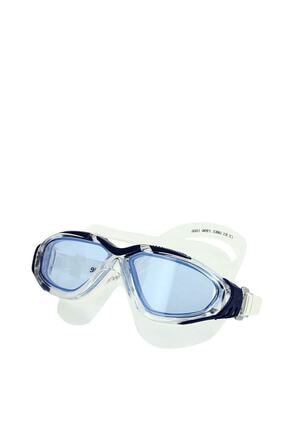 Sportive Sr-1006 Lacivert Unisex Yüzücü Gözlüğü Sr-1006-navy-blue 1