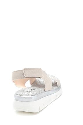 Derimod Kadın Bantlı Sandalet 3
