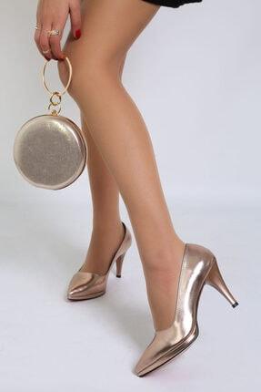 Abiye Ayakkabı 320