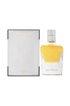Hermes Jour D' Edp 85 ml Kadın Parfümü 3346132301149 0