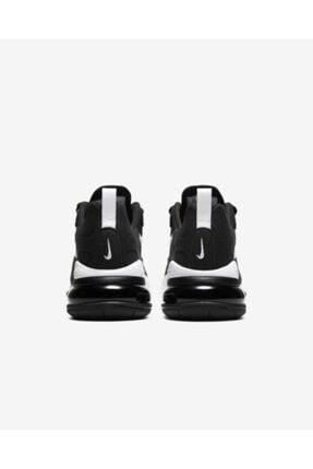 Nike Unisex  Air Max 270 React Cı3899-002 Spor Ayakkabı 2