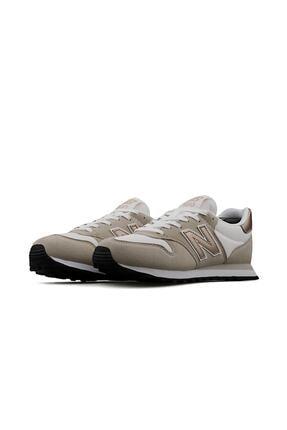 Kadın Spor Ayakkabı Gw500bgsv1 GW500BGSV1