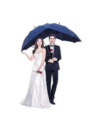 Çift Kişilik Şemsiye Geniş Şemsiye Kaliteli Şemsiye double umrella