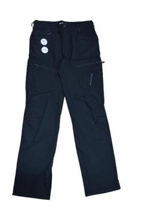 Trekking Erkek Pantolon 103588