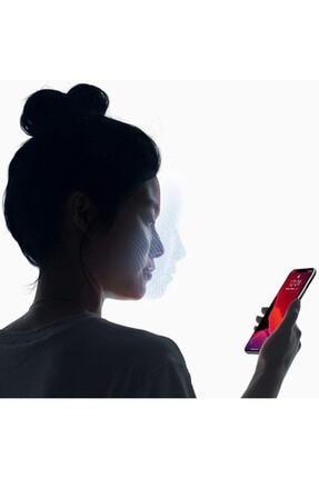 Baseus Iphone 11-6.1 Iphone Xr 3d Full Kırılmaz Cam Ekran Koruyucu 2 Adet Siyah 3