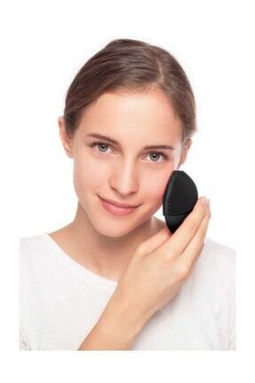 Forever Lina Mini 2 Şarjlı Titreşimli Yüz Temizleme Cihazı Aleti 1