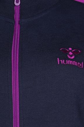 HUMMEL Kadın Sweatshirt Quell 3