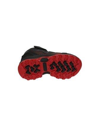 Kinetix DIMAS Siyah Erkek Çocuk Outdoor Ayakkabı 100544697 3