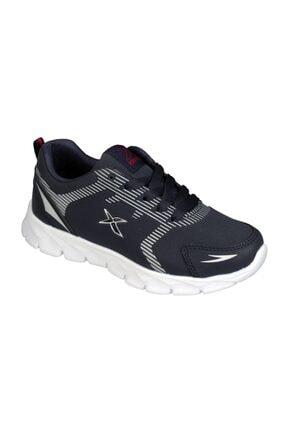 Kinetix Ice Lacivert Erkek Çocuk Sneaker 0