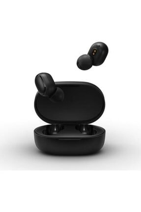 Xiaomi Mi True Wireless Earbuds Basic 2s 0