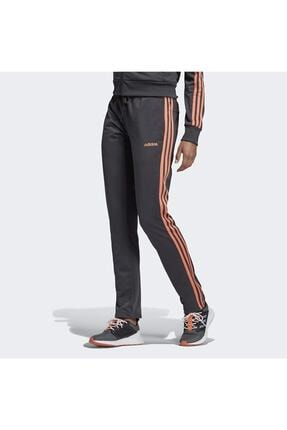 adidas Women's Essentials 3-stripes Eşofman Altı - Ek5596 0