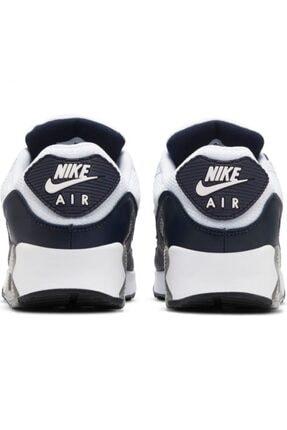 Nike Unisex  Air Max 90 Ct4352-100 1