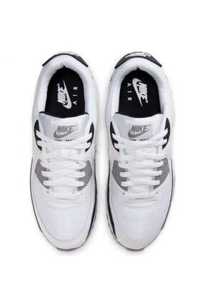 Nike Unisex  Air Max 90 Ct4352-100 3