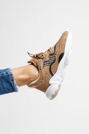 Tonny Black Unısex Spor Ayakkabı Tb248 0