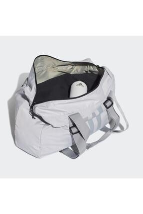 adidas Çanta T4h Carry Bag Gn2058 2