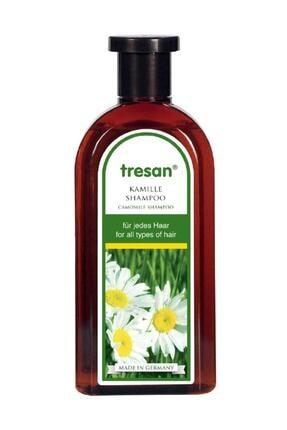 Tresan Isırgan Otlu  Papatya Şampuan  500 ml 0