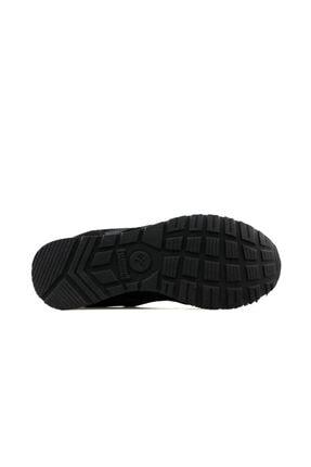 HUMMEL Eightyone 200600-2001 Sneaker Erkek Günlük Spor Ayakkabı 4