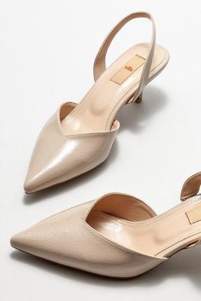 Elle Kadın Topuklu Ayakkabı 2
