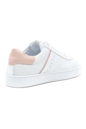 GRADA Kadın Günlük Sneaker Ayakkabı 4