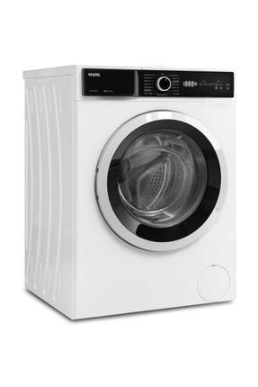 VESTEL CMI 97102 WIFI 9 Kg 1000 Devir Çamaşır Makinesi 1