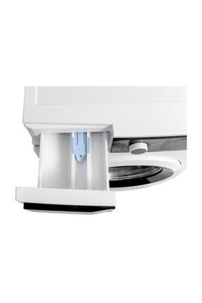 VESTEL CMI 97102 WIFI 9 Kg 1000 Devir Çamaşır Makinesi 4