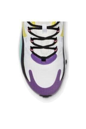 Nike Dora Quality 2
